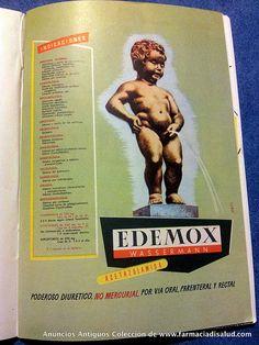 @DiSalud_Anuncios_Old-Edemox