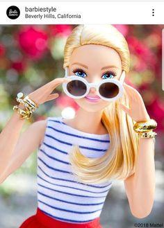 Lana Turner, Barbie Kids, Barbie Barbie, Barbie Style, Donatella Versace, New York Fashion, Tenis Retro, Minis, Diaper Bag