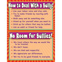 1000 images about girl scout bullying on pinterest