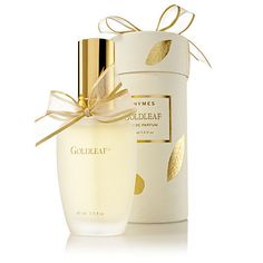 A great smelling perfume that is a blend of smooth, rich jasmine, fragrant rose, hyacinth, and creamy lily. It is a great perfume for for everyday use! Eau De Parfum by Thymes. Home & Gifts - Gifts - Scents & Bath Oregon Perfume Diesel, Best Perfume, Perfume Bottles, Beautiful Perfume, Fragrance Parfum, Perfume Scents, Perfume Collection, Parfum Spray, Essential Oils