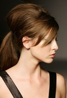 Google Image Result for http://unique-hairstyles.net/wp-content/uploads/2011/08/Ponytail-updos-hairstyles-2012.jpg