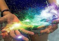 ПУТЬ К УСПЕХУ: Энергия жизни. Реинкарнация.