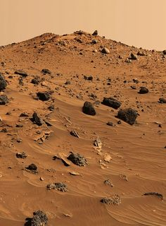 Our Solar System Mars landscape Cosmos, Mars Rover Images, Mars Rover Photos, Mars Project, Mars Planet, Planet Earth, Nasa Astronauts, Space And Astronomy, Our Solar System
