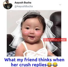 Most Hilarious Memes, Funny Memes, Are You Happy, Crushes, Face, Wall Plug, The Face, Faces, Hilarious Memes
