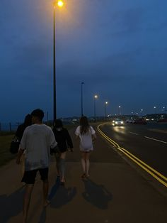 Night Aesthetic, Summer Aesthetic, Beach Aesthetic, City Aesthetic, Best Friend Pictures, Friend Photos, Summer Nights, Summer Vibes, Photographie Indie