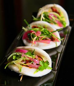 Suns out buns out ☀️😎 Enjoy a variety of small plates, shareable mains & refreshing libations on our bamboo-surrounded patio 🌴 🌾 We even offer #happyhour everywhere in the restaurant from 3-6pm! 🌊 #relax #treatyourself #beachlife #ocean #lagunabeach #oc #asianfusion #thai #seafood #sushi #thaicurry #tapas #libations #wine #sake #beer #bestoflagunabeach