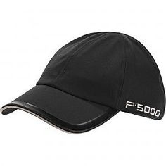 80e37facea1 ADIDAS PORSCHE DESIGN P 5000 SPORT GOLF TECH HAT CAP Adidas Hat
