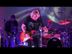 Life's Been Good - Joe Walsh - Live - 8/11/2012 - YouTube