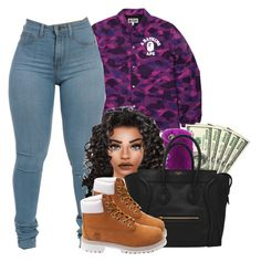 """""""Purple Reign 