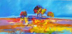 Charles Nkomo Mary Martin, Artsy, Gallery, Painting, Paint, Roof Rack, Painting Art, Paintings, Painted Canvas