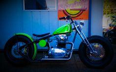 Wayne's 1979 Yamaha XS650.    http://fenlandchoppers.co.uk/yamaha%20xs650/index.html and/or  http://xs650chopper.com/2016/08/waynes-79-xs650/?mc_cid=1ff9459b36&mc_eid=f9f94afc97