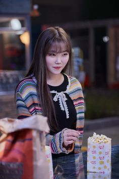Lee Soo Hyun, Lee Joo Young, Girl Group, Kdrama, Kpop, Shit Happens, Crushes, Icons, Women