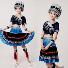 a648cd1be 7 Best Yi Dance images
