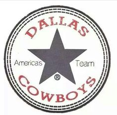 ☆ I♡My Boyz #CowboysNation *★* #Dallas Cowboys #DC4L ☆