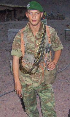 Tom Hardy: 9/11 Memories
