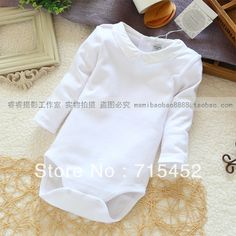 62c570ce3 35 Best for little boys  wearing images