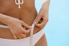 6 hábitos que ajudam a queimar gordura abdominal