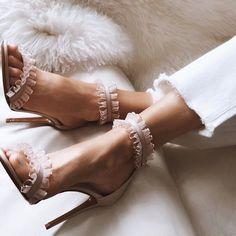 cinderella heels @karida1912 ✨