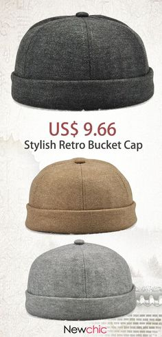 Men Cotton Gatsby Flat Beret Cap Adjustable Knit Ivy Hat Golf Hunting  Driving Cabbie Hat is hot sale on Newchic. f11c049a5172