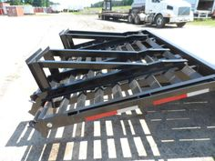 we are best trailers and supply and specialize in your trailer needs be it sales or repairs and service work, we carry a wide range of trailer encluding covered wagon trailer, down to earth and aluma trailers Best Trailers, Equipment Trailers, Covered Wagon, Trailers