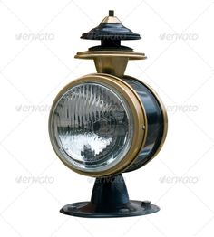 Realistic Graphic DOWNLOAD (.ai, .psd) :: http://sourcecodes.pro/pinterest-itmid-1006620475i.html ... Car light isolated. Clipping path ...  antique, automobile, black, car, chrome, clipping path, gold, isolated, lamp, lantern, light, old, plate, protected, travel, vehicle, vintage  ... Realistic Photo Graphic Print Obejct Business Web Elements Illustration Design Templates ... DOWNLOAD :: http://sourcecodes.pro/pinterest-itmid-1006620475i.html