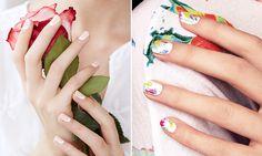 ENTREVISTA CON UNA MANICURISTA DE PASARELA http://pe.oriflame.com/business-opportunity/become-consultant?potentialSponsor=601781  | Oriflame Cosmetics