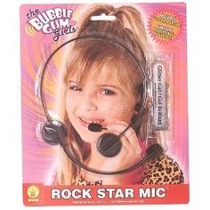 Spin and Marlene headsets? Yay or nay?