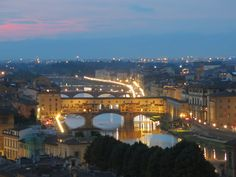 Explore Italy in 13 days! See Rome, Naples, Florence, Milan and more 9/10/15-9/23/15 on a Travel Leaders group tour with hosts Jim Battaglia & Joey Nigro. Only 8 spots left! Deposit $400/couple. Call 622-2040 to reserve your spot!