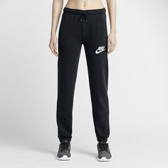 [for walking back from gym/yoga] Black / Size small ($55.00)