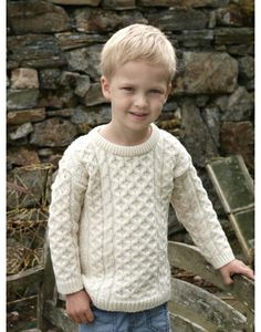 398f94e7a 15 Best Aran Sweaters for kids images