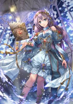 #Anime #Art #Аниме #Original