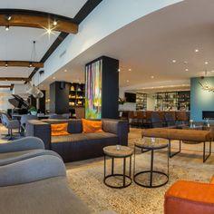 Hotel de Sterrenberg   Luxe overnachten Veluwe