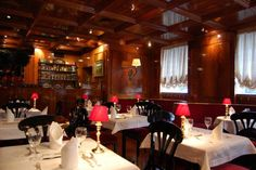 Tea Club | PORTO COOL | cool insider's guide to Port Tea Club, Conference Room, Table Settings, Cool Stuff, Terra, Portugal, Furniture, Home Decor, Porto