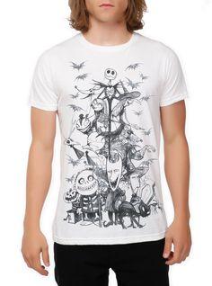 medium (guys shirt)