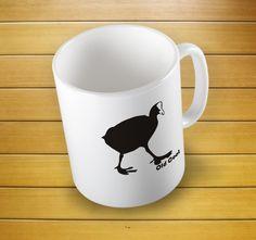 Old Coot Funny Mug #oldcootmug #funnymug #giftfordad #dadybirthday #oldcootmug #husbandgift #mugs #mug #whitemug #drinkware #drink&barware #ceramicmug #coffeemug #teamug #kitchen&dining #giftmugs #cup #home&living #funnymugs #funnycoffecup #funnygifts