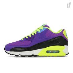 on sale 811a6 83019 Nike Air Max 90 Essential - http   www.overkillshop.com
