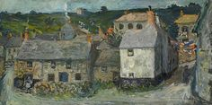Adrian Ryan | Artist  Welcome home, V.J Day, oil on canvas, 1945.