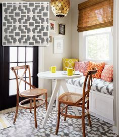 20 Inexpensive Decorating Ideas for Small Houses Smallest house