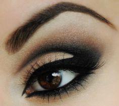 Back to basics Makeup Tutorial - Makeup Geek