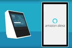 Instructions on how to download the Alexa app. #usa #florida Amazon Alexa Setup, Alexa Music, Dot App, Alexa Dot, Amazon Alexa Devices, Upload Music, Amazon Jobs, Phrase Of The Day, Google Play Music
