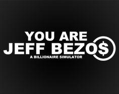 A Billionaire Simulator Twine Game, Digital Storytelling, Socialism, Billionaire, Economics, Video Games, Comedy, Funny Memes, How To Remove
