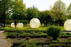 Familienpark Agrarium Golf Courses, Hotels, Transportation, Road Trip Destinations, Viajes, Animales
