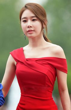 Korean Actresses - Yoo In Na Beautiful Girl Image, Beautiful Asian Girls, Korean Actresses, Korean Actors, Korean Beauty, Asian Beauty, Ulzzang, Yoo In Na, Iranian Women