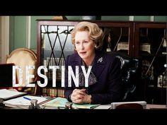 Destiny Motivational Video - TRULY MOTIVATIONAL
