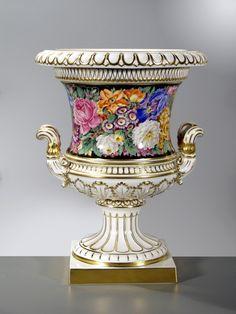 Metallobjekte Bronze Vase Japanisch Drache Relief Um 1900 Höhe 21 Cm Handarbeit Great Varieties Bronze