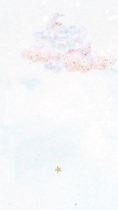 Flower Background Wallpaper, Flower Backgrounds, Wallpaper Backgrounds, Baby Girl Invitations, Digital Invitations, Fiance Birthday Card, Pop Art Collage, Flower Graphic Design, Baby Boy Cards