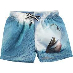 Molo Summer 17