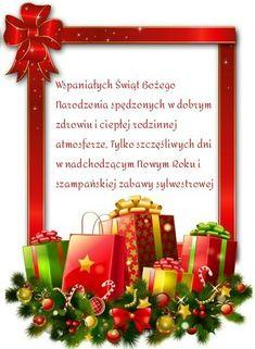 Kartka świąteczna 🎅🎅🎅🎅🌲 10 December, Jesus Christ, Christmas Time, Origami, Table Decorations, Holiday Decor, Home Decor, Avon, Bible Verses