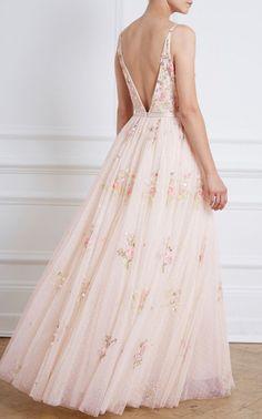 Rose Wedding Dress Wedding Dress Sleeves, Dream Wedding Dresses, Lace Dress, Gwen Stefani Wedding Dress, Girls Dresses, Flower Girl Dresses, Prom Dresses, Wedding Dress Boutiques, Mode Chic