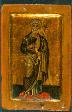 Byzantine Art, Byzantine Icons, Vatican Library, Medieval Paintings, Religious Icons, Orthodox Icons, Christian Art, Illuminated Manuscript, Saints